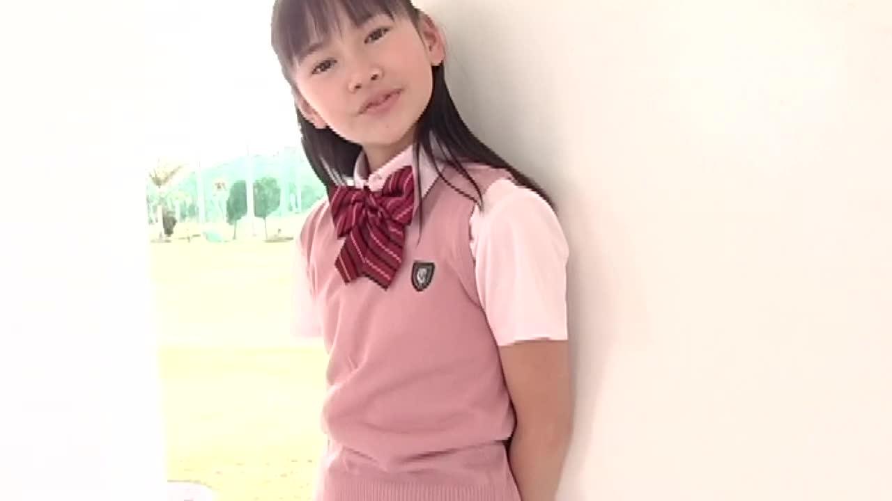 c10 - nao vol.1 / なお