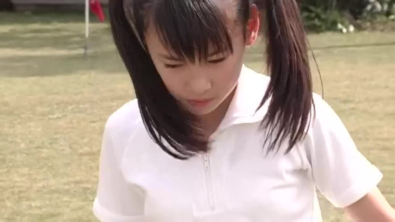c14 - nao vol.1 / なお