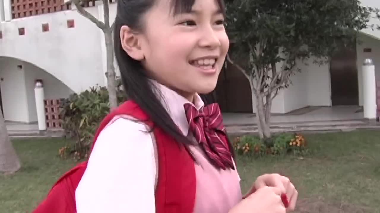 c8 - nao vol.1 / なお
