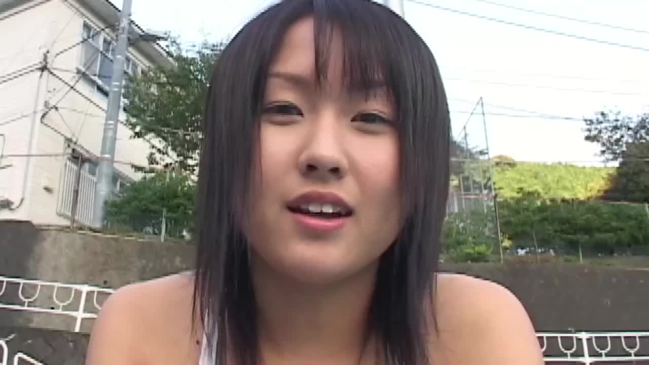 erika vol.1 / えりか