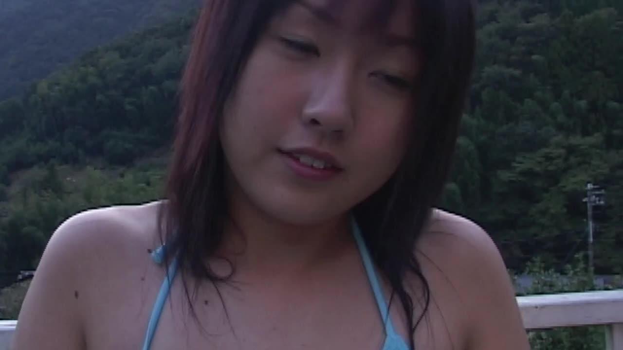 c13 - erika vol.1 / えりか
