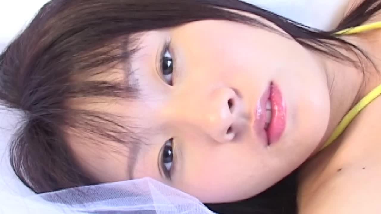 erika vol.2 / えりか 13