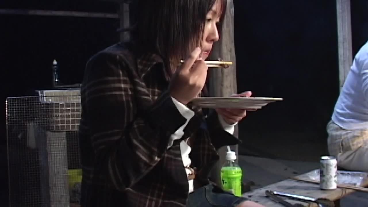 erika vol.2 / えりか 5