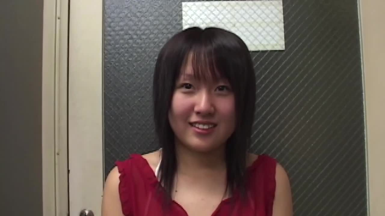 c1 - erika vol.3 / えりか