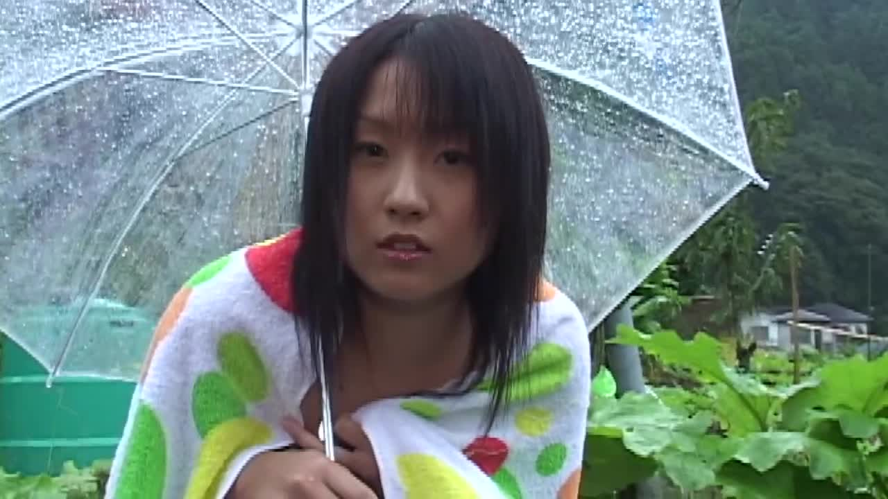 c12 - erika vol.3 / えりか