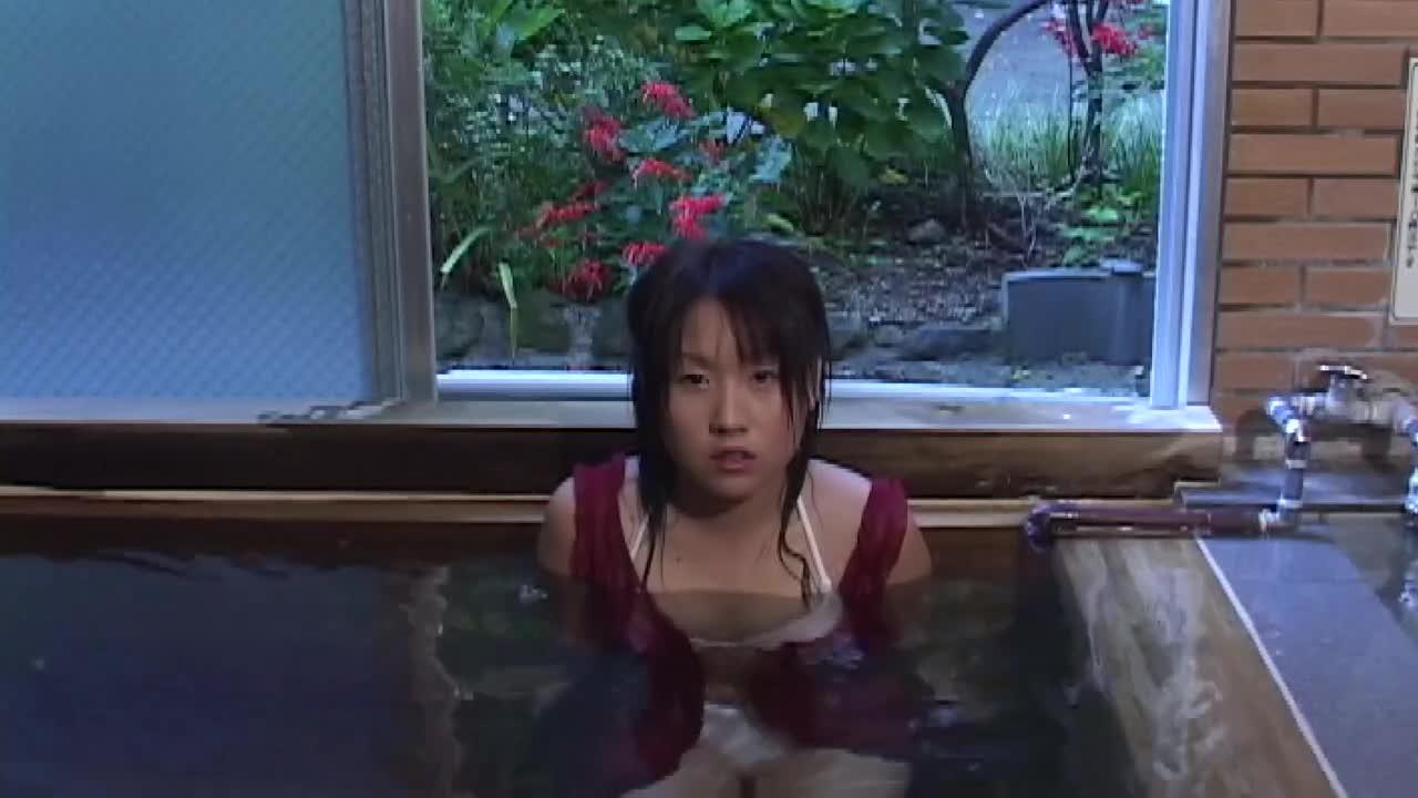 c5 - erika vol.3 / えりか