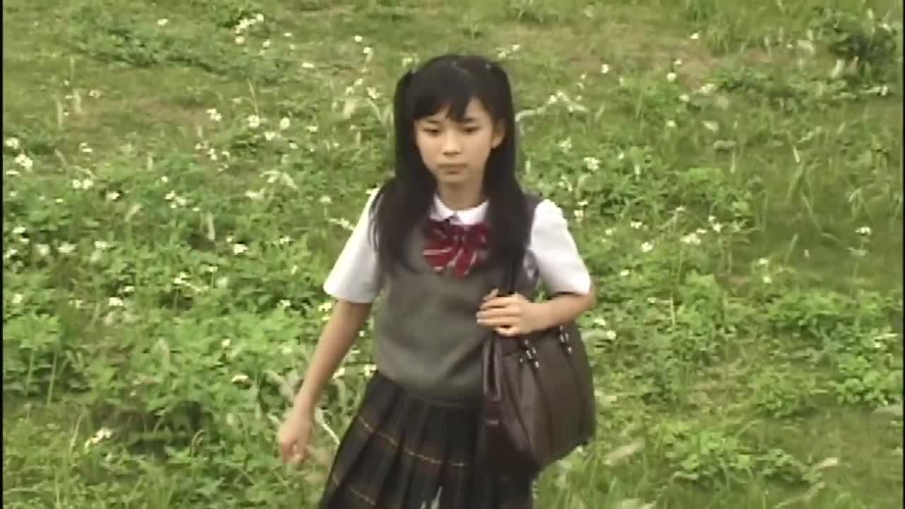 tomoe vol.2 / ともえ | お菓子系.com