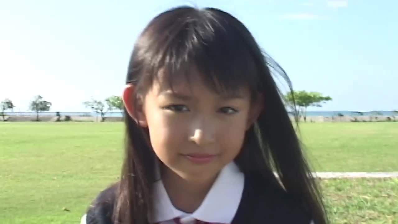 mayumi vol.1 / まゆみ