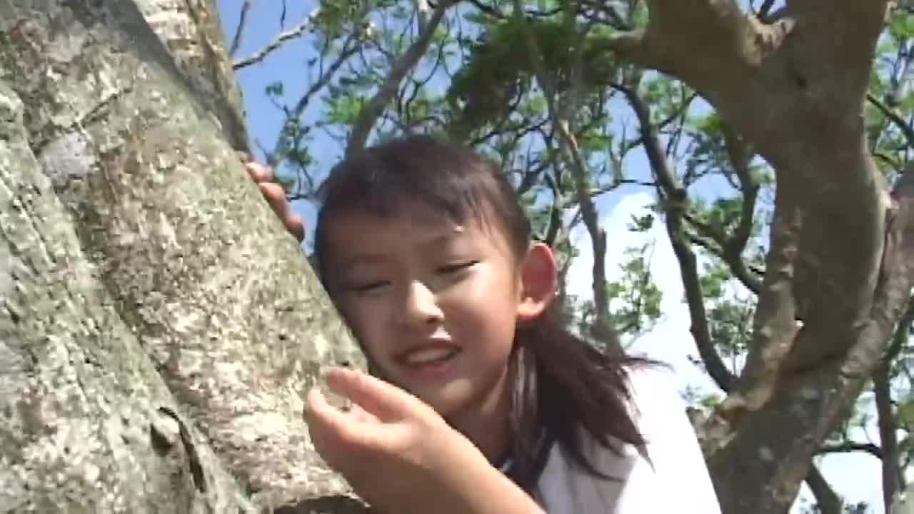 mayumi vol.1 / まゆみ 16