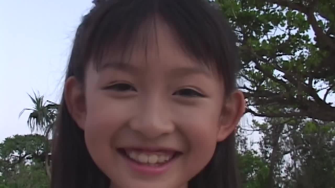 mayumi vol.1 / まゆみ 3