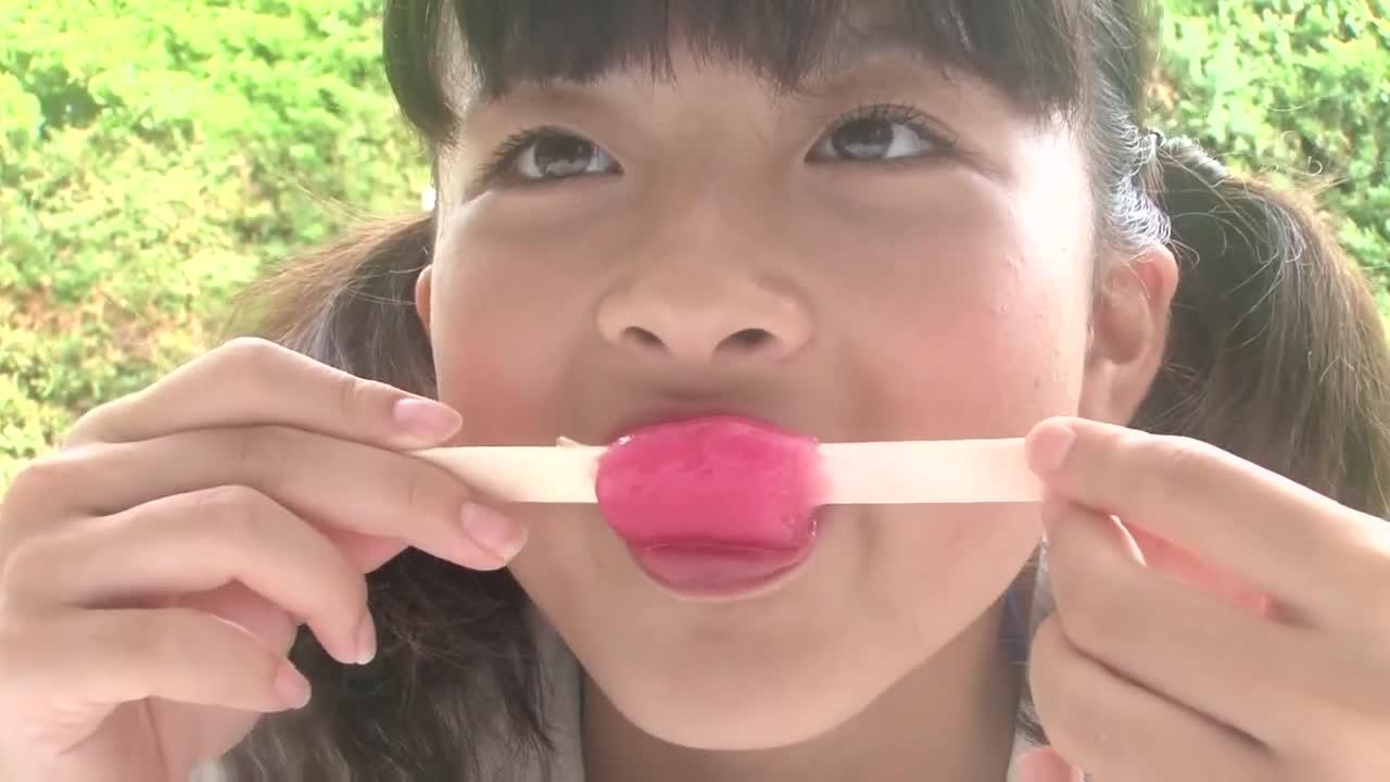 misuzu vol.3 / みすず   お菓子系.com