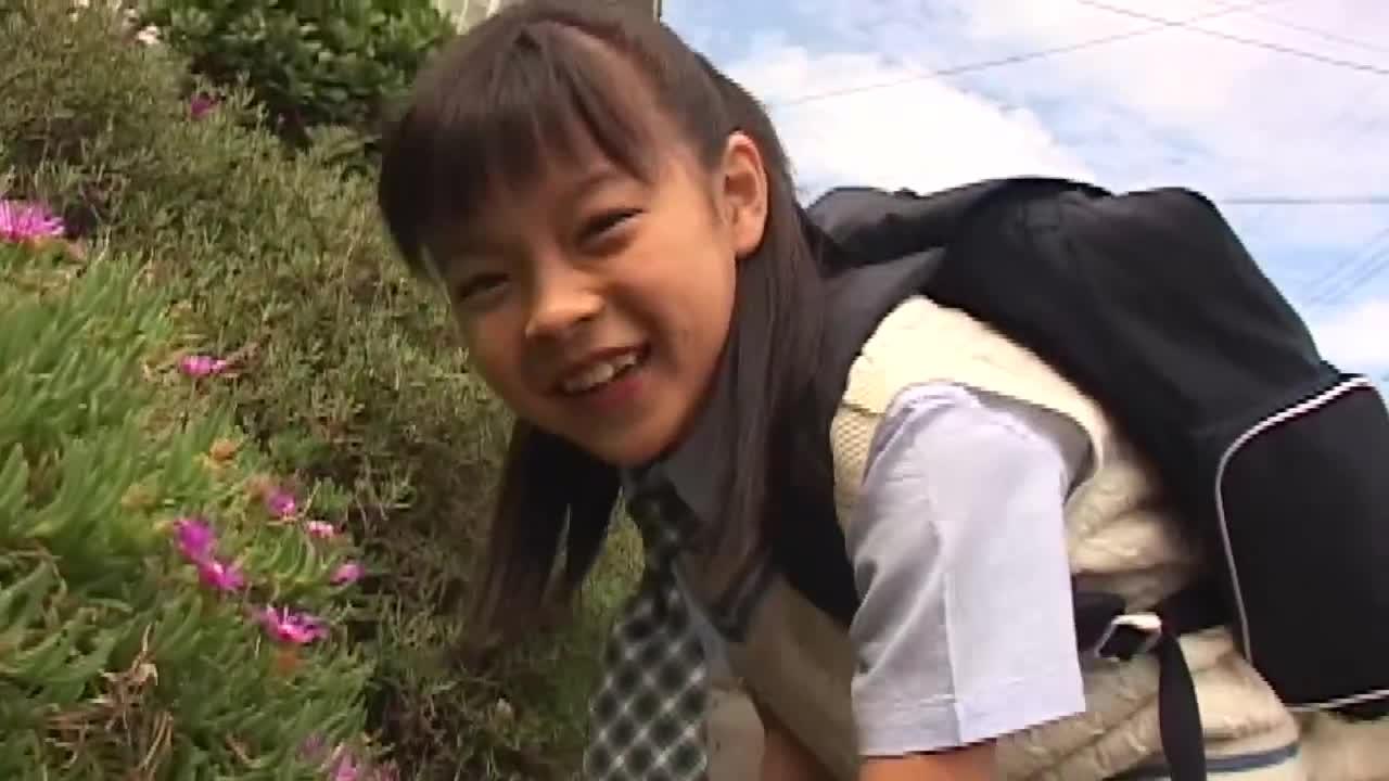 rei vol.3 / れい 8