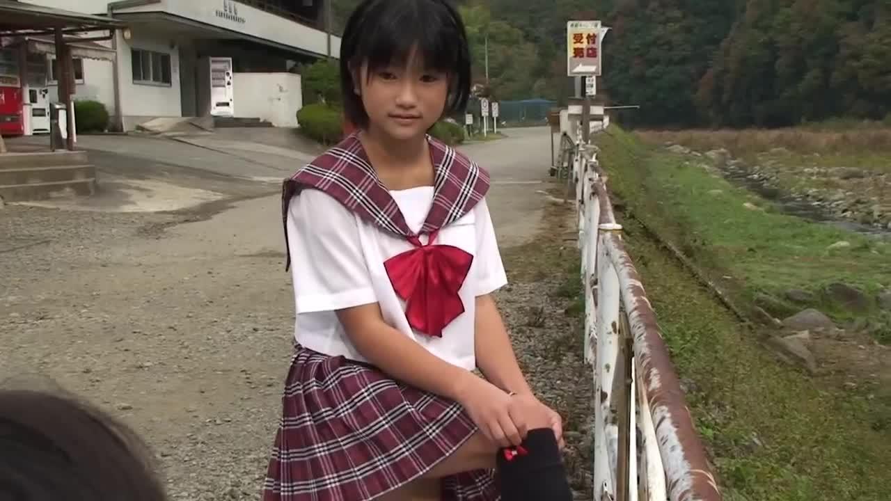 ramu vol.3 / らむ 11