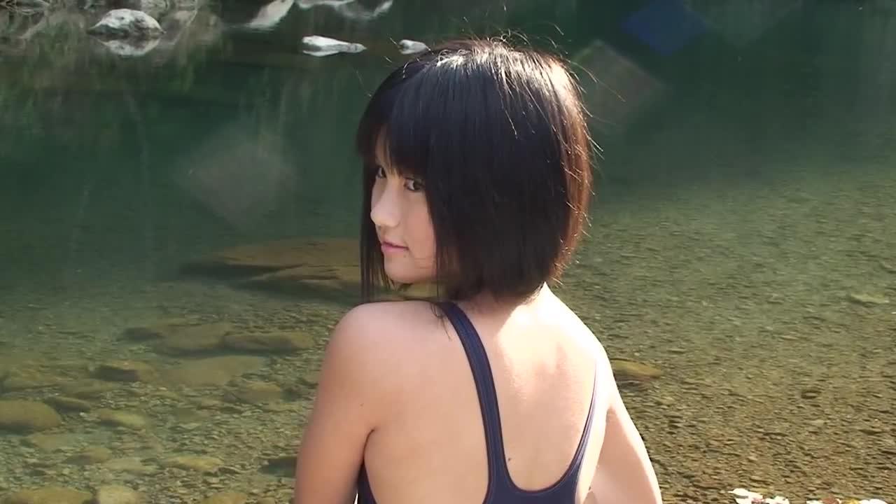 ramu vol.4 / らむ 13