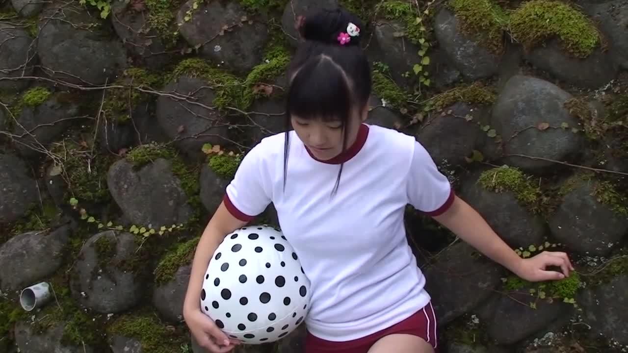 ayane vol.3 / あやね | お菓子系.com