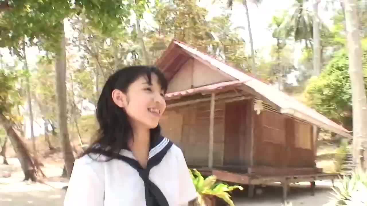riho vol.2 / りほ | お菓子系.com