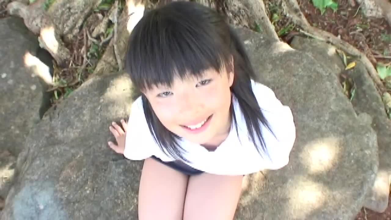 megu vol.4 / めぐ