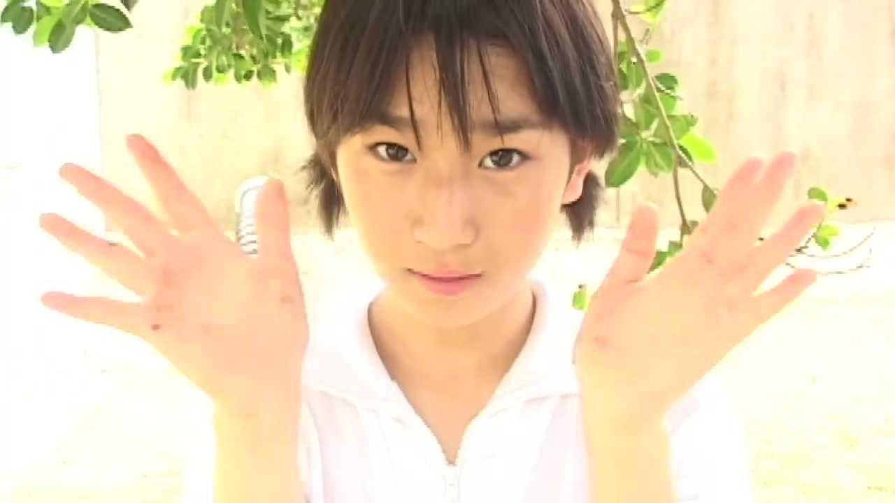 chirika vol.2 / ちりか 8