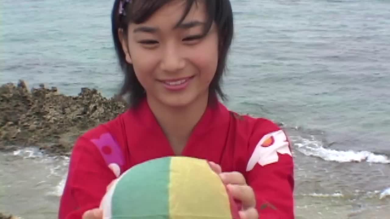 chirika vol.5 / ちりか 12