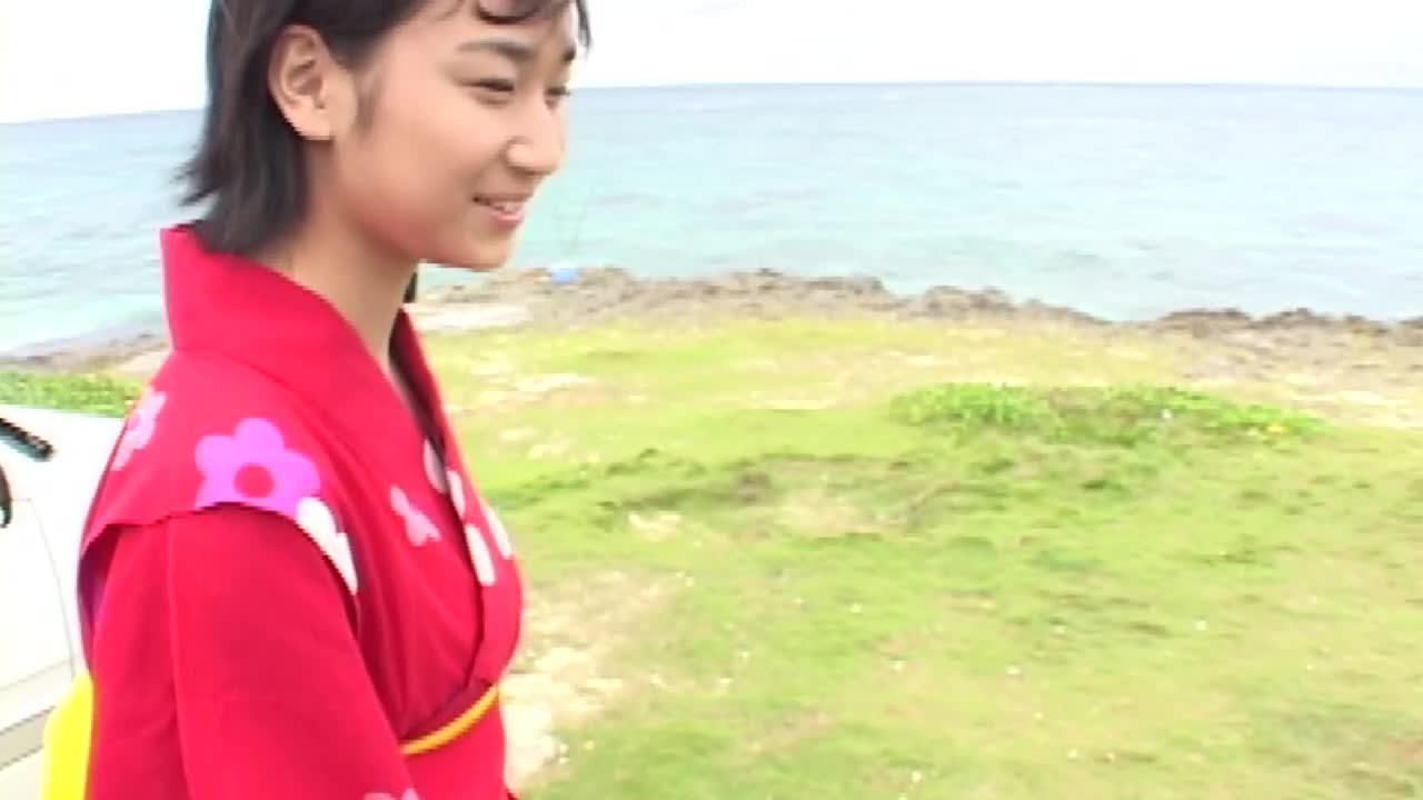 chirika vol.5 / ちりか 14