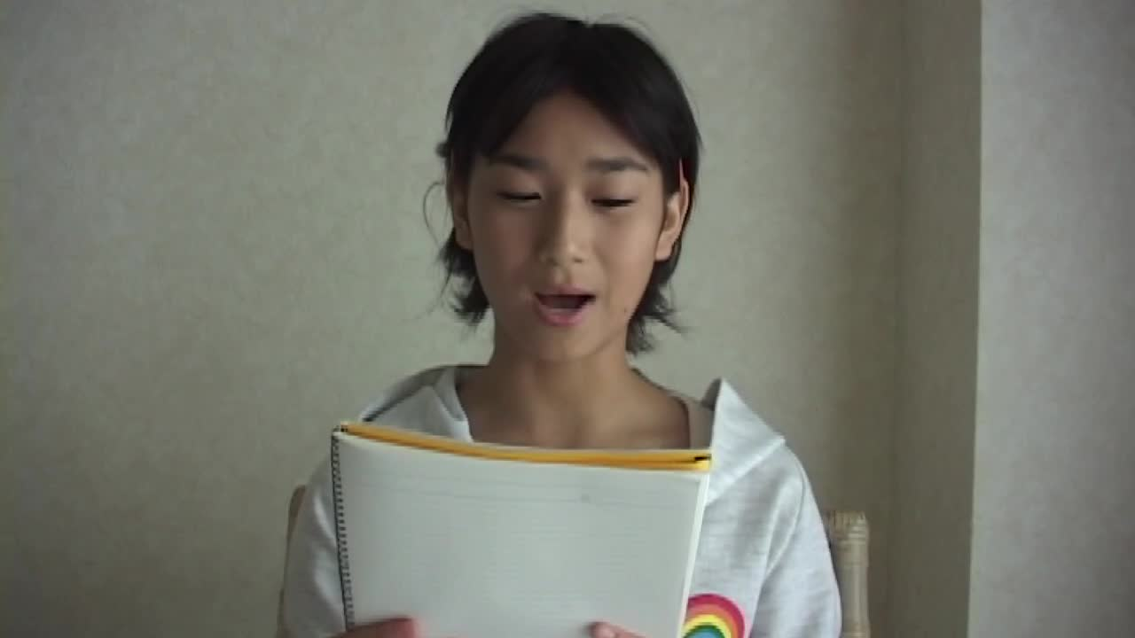 chirika vol.5 / ちりか 6