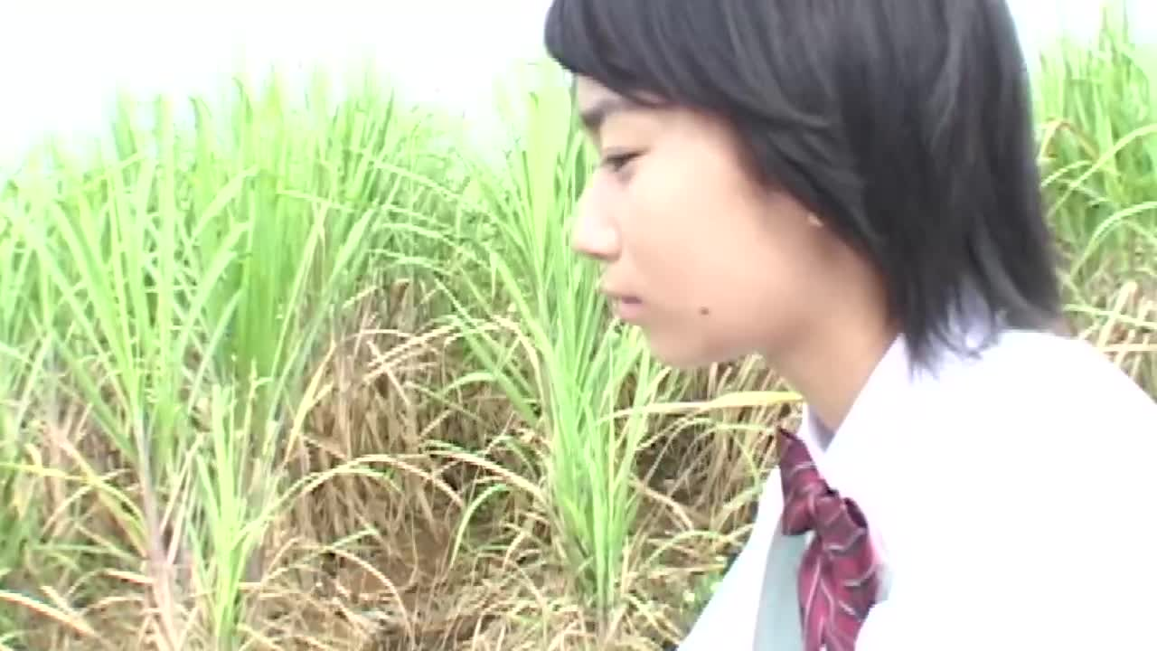 chirika vol.6 / ちりか 10