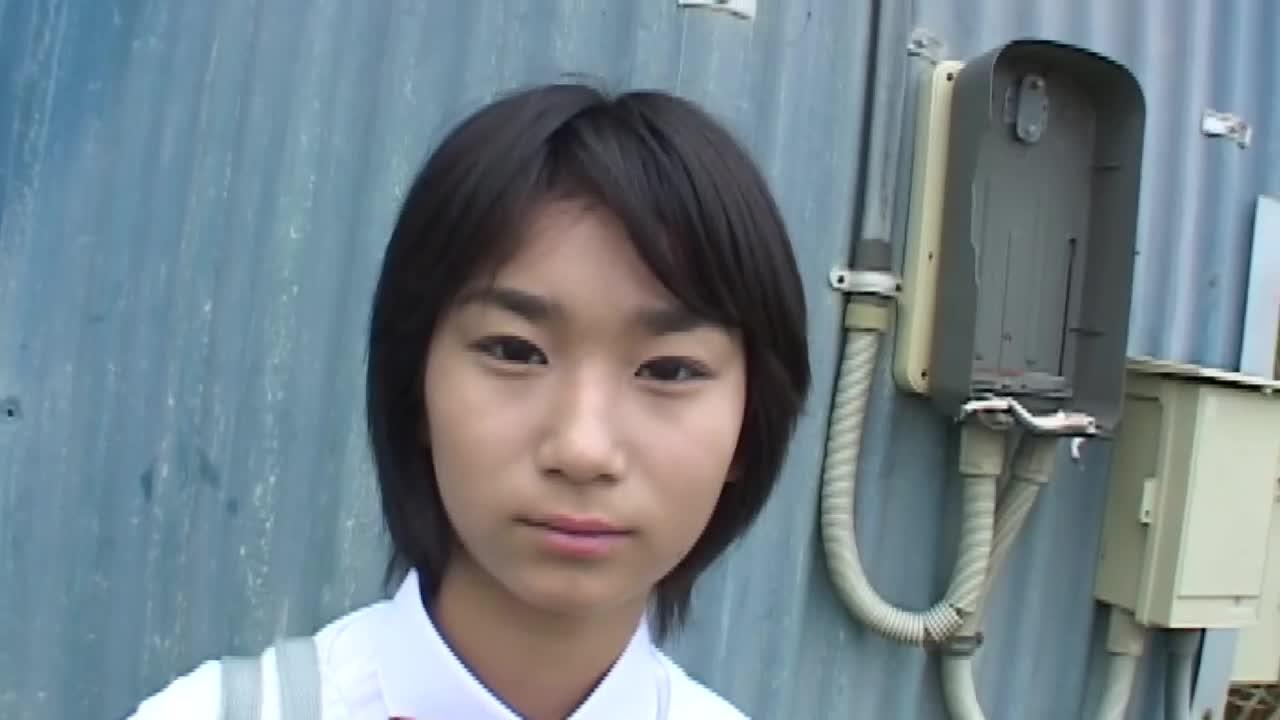 chirika vol.6 / ちりか 7
