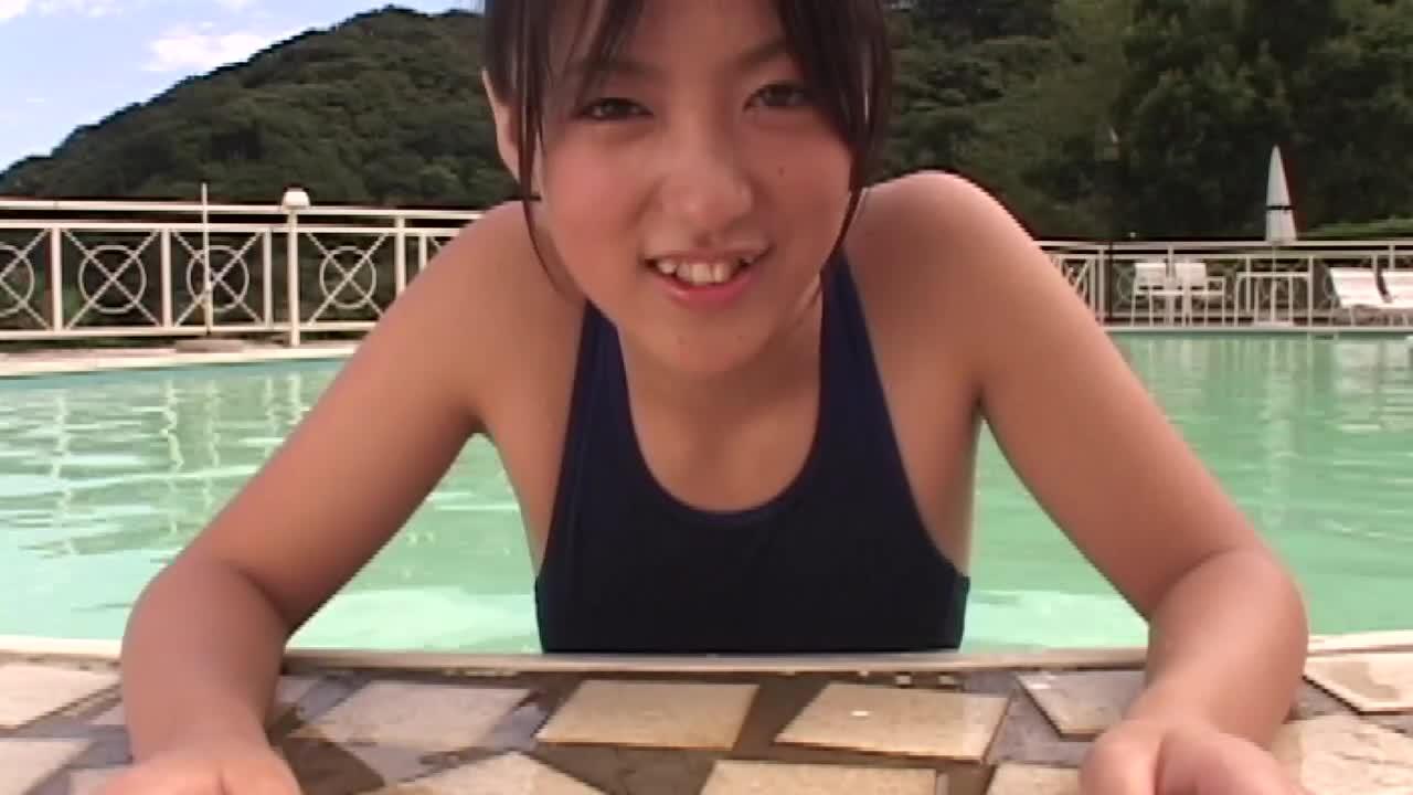 hiromi vol.1 / ひろみ 7