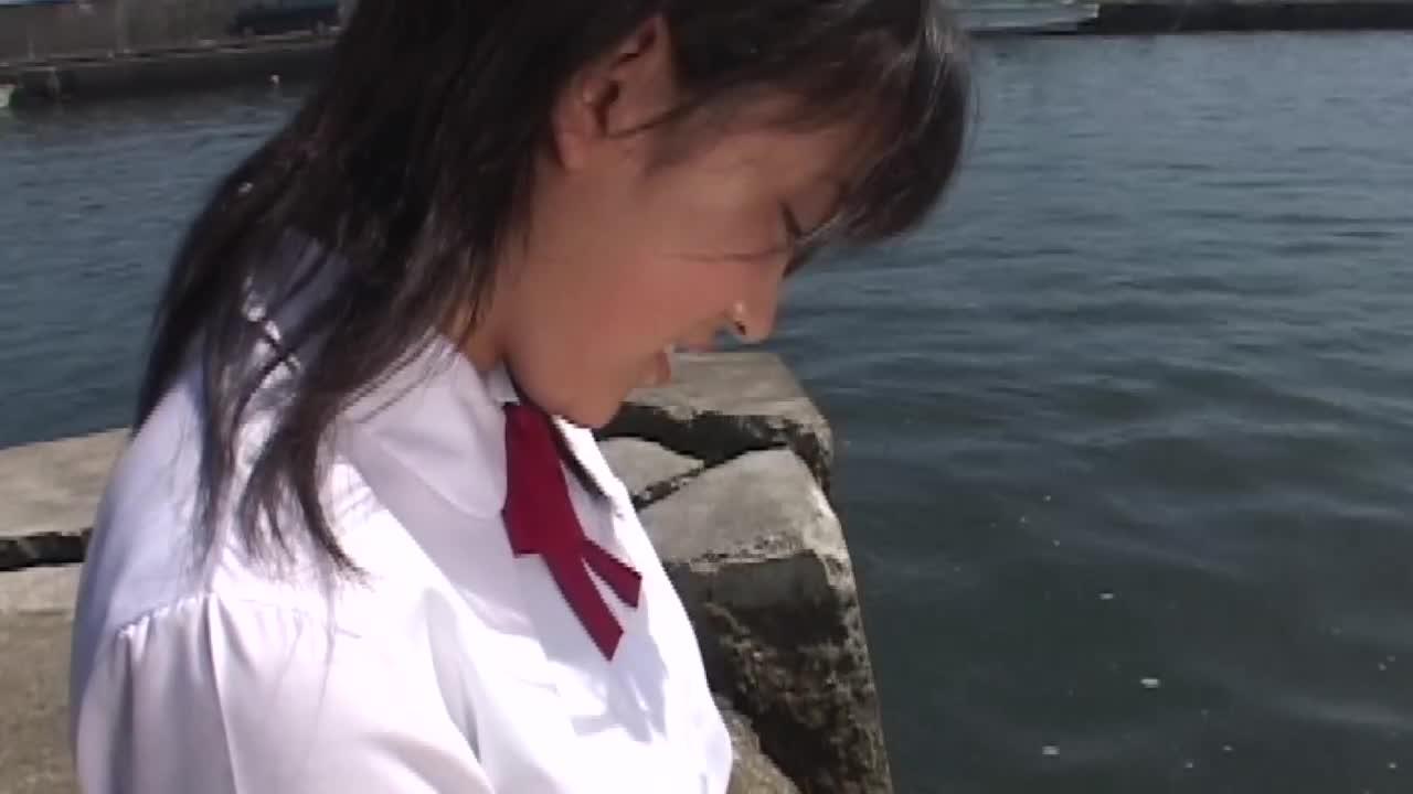 hiromi vol.2 / ひろみ 13