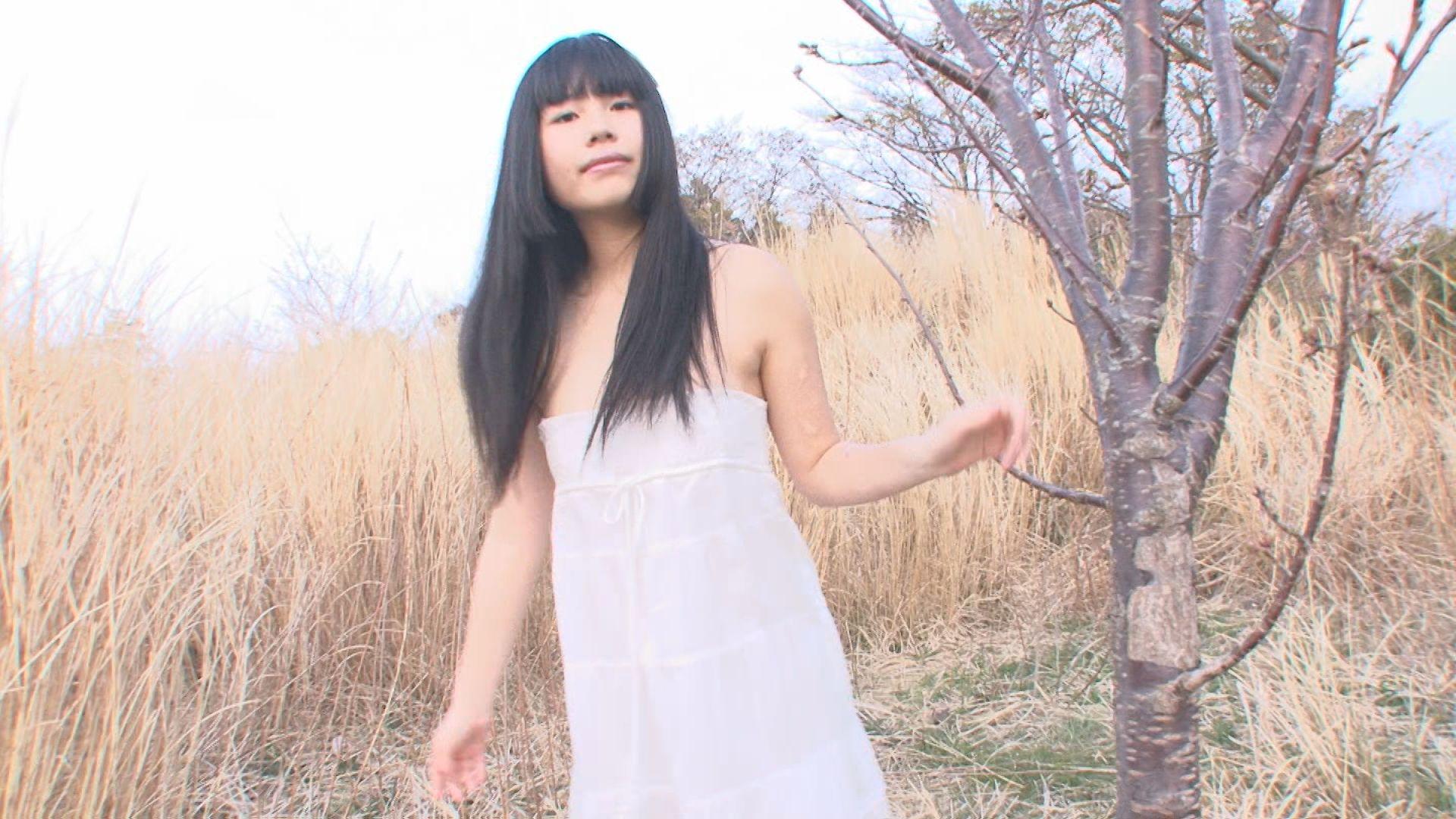 arisa vol.1 / ありさ 9