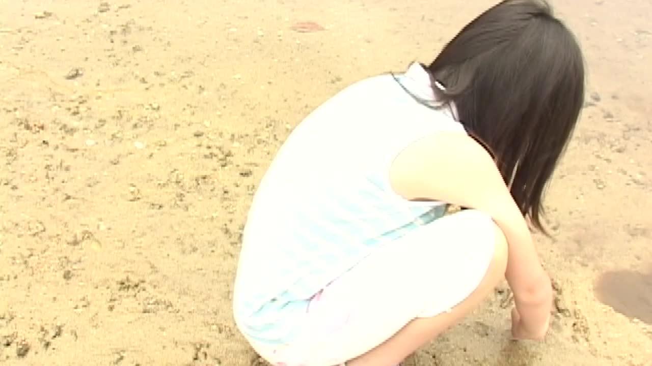 yumi &mayumi vol.1 / ゆみ&まゆみ 10