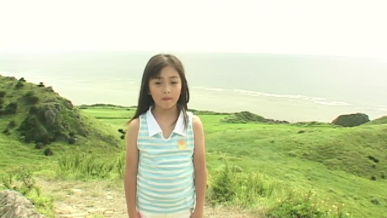 yumi &mayumi vol.1 / ゆみ&まゆみ 12