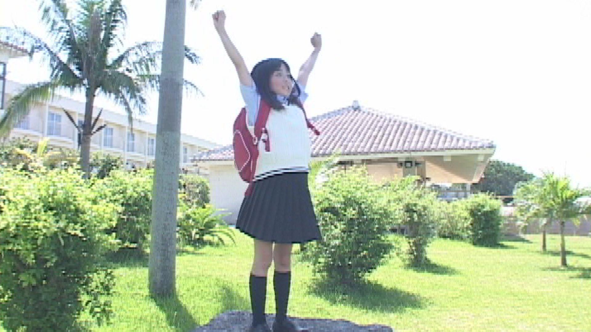 yui vol.1 / ゆい 12