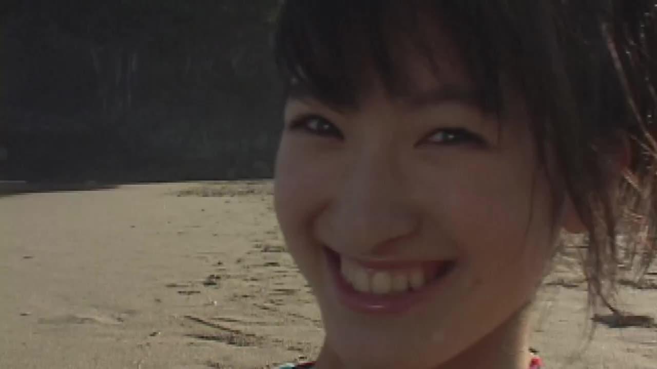 kagura vol.2 / かぐら 16