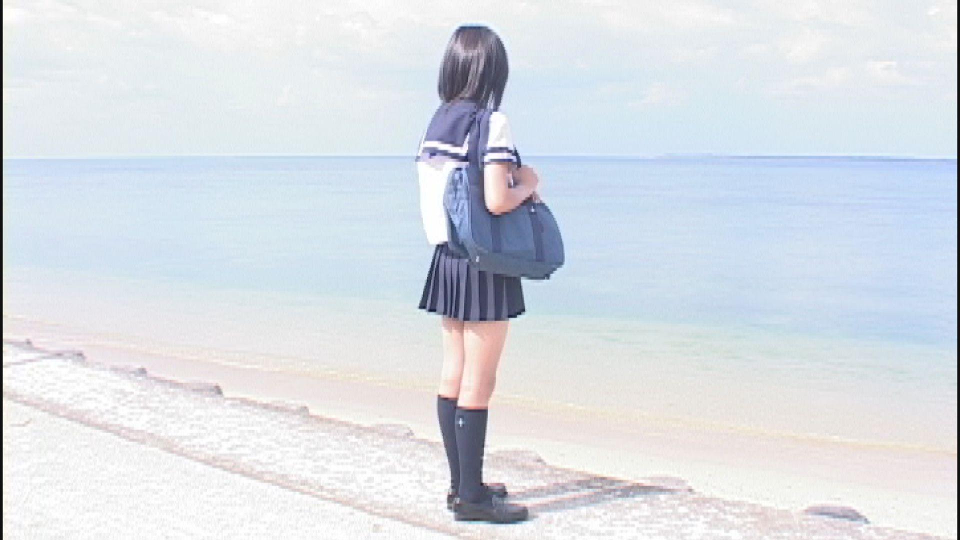 mayumi vol.1 / まゆみ 10