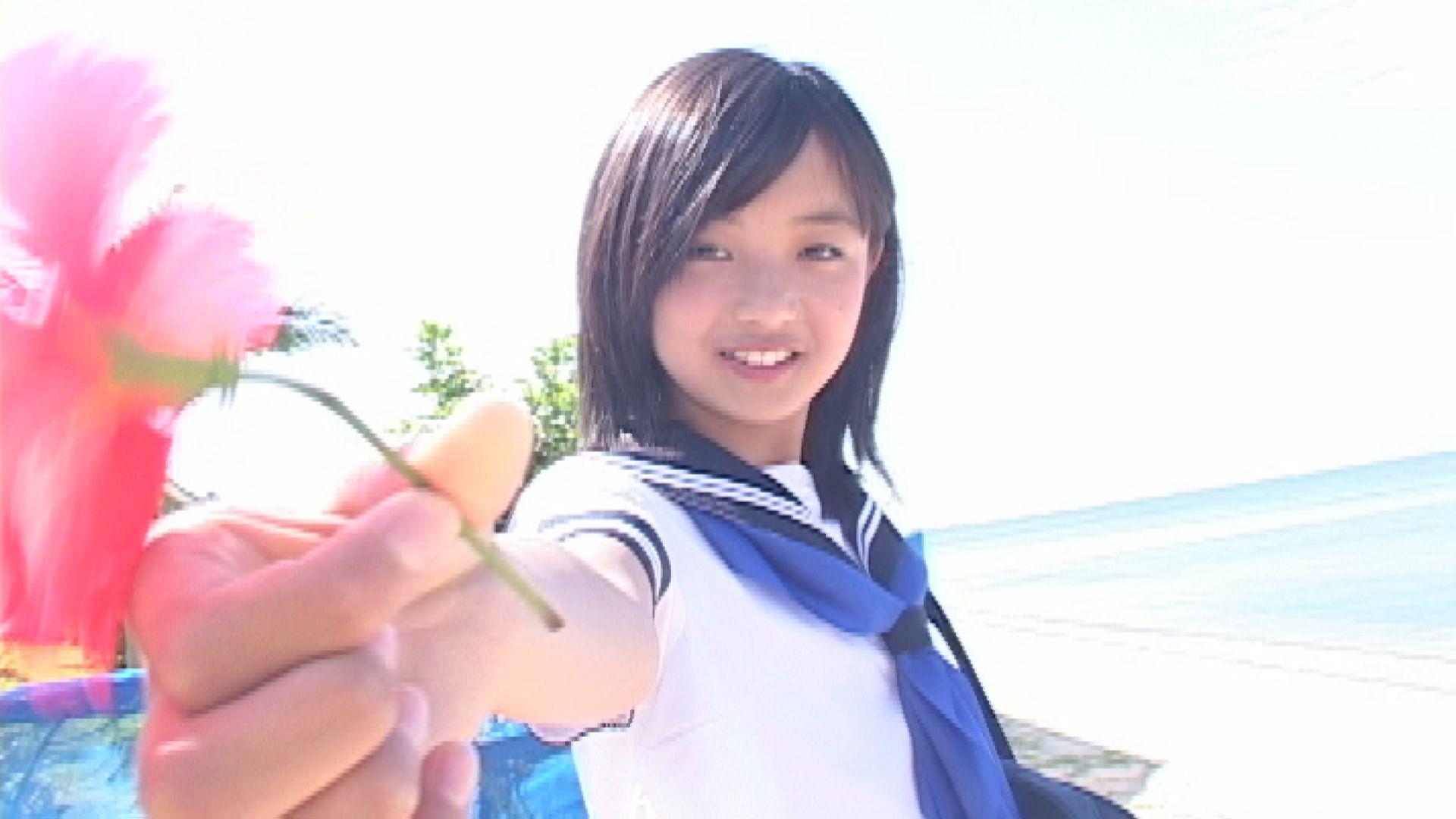 mayumi vol.1 / まゆみ 12