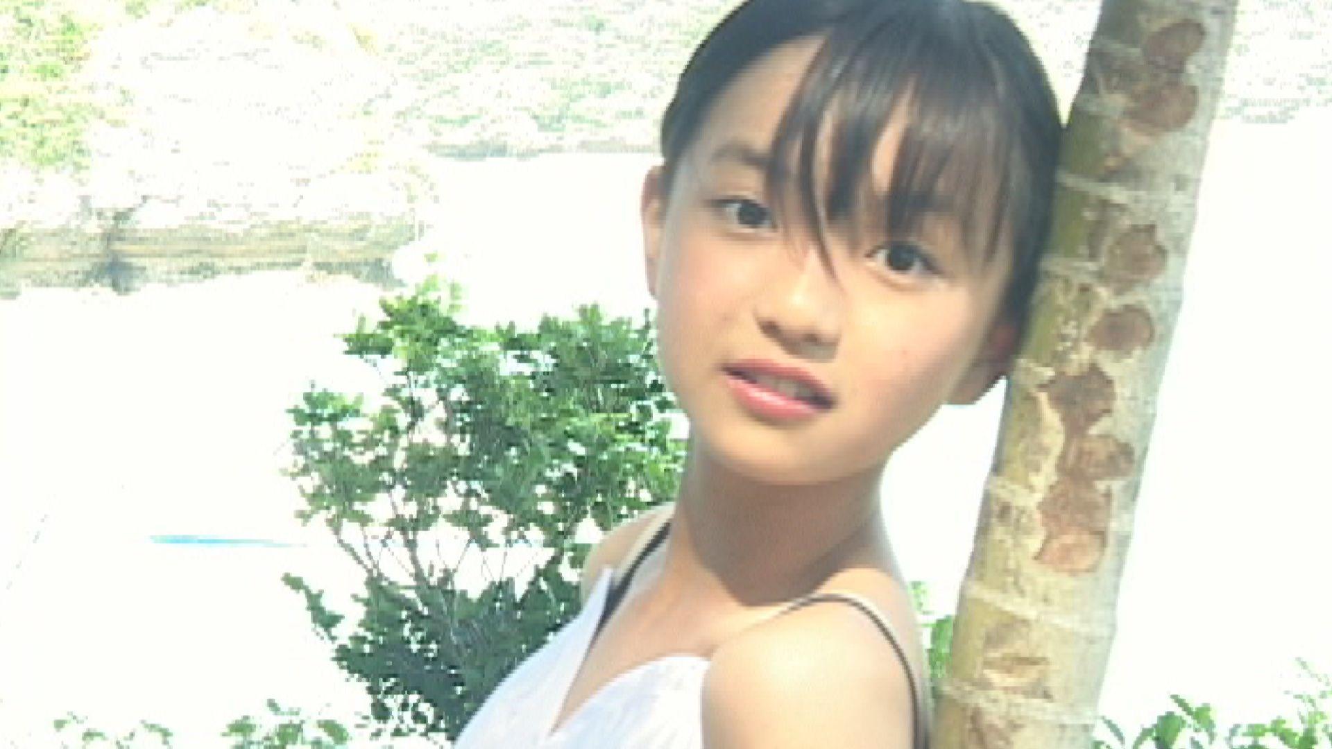 mayumi vol.1 / まゆみ 14