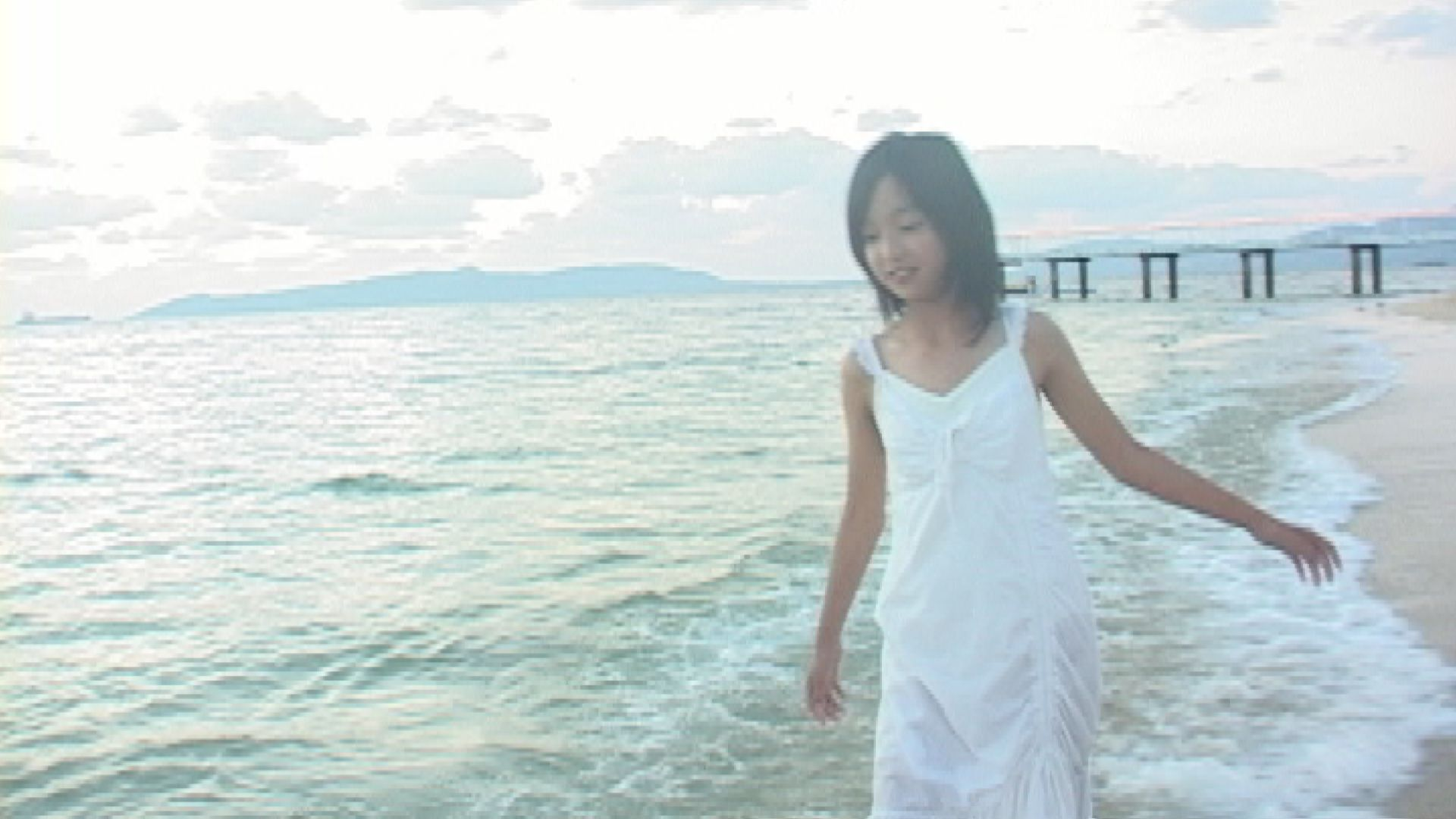 mayumi vol.1 / まゆみ 6
