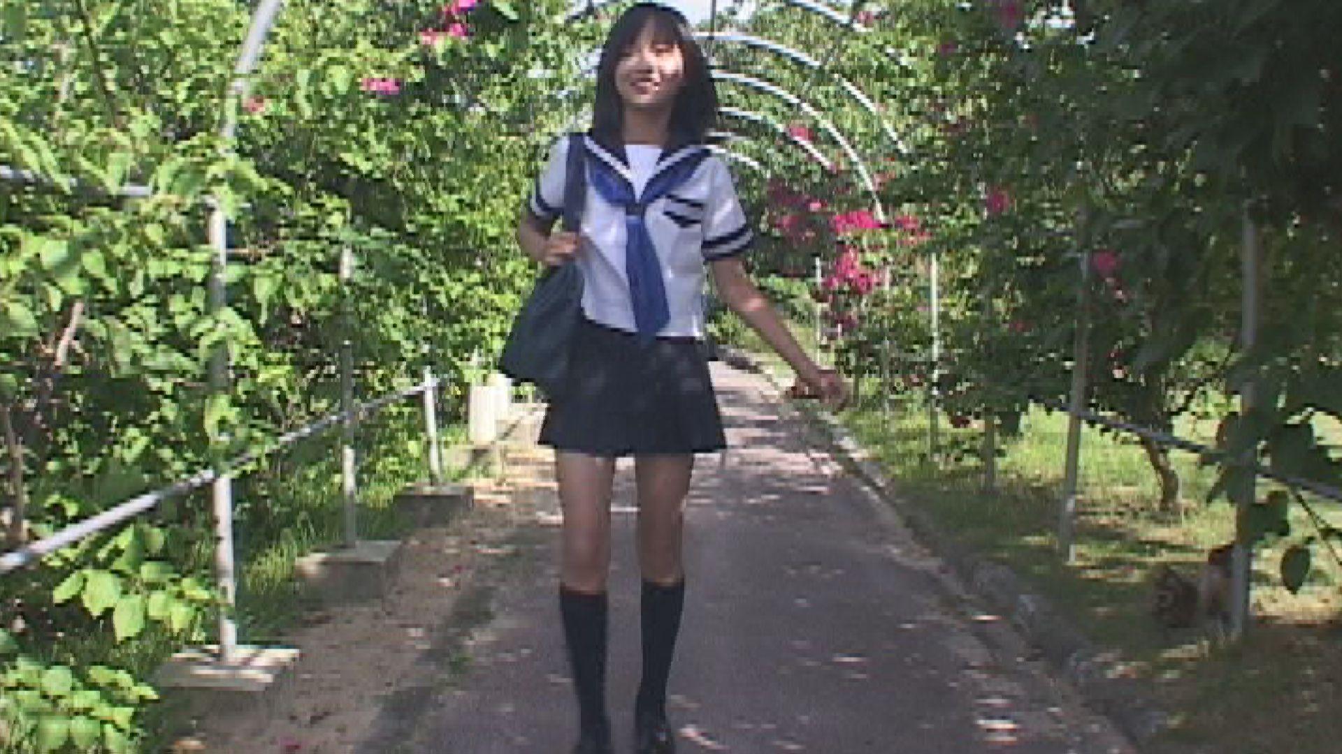 mayumi vol.1 / まゆみ 8