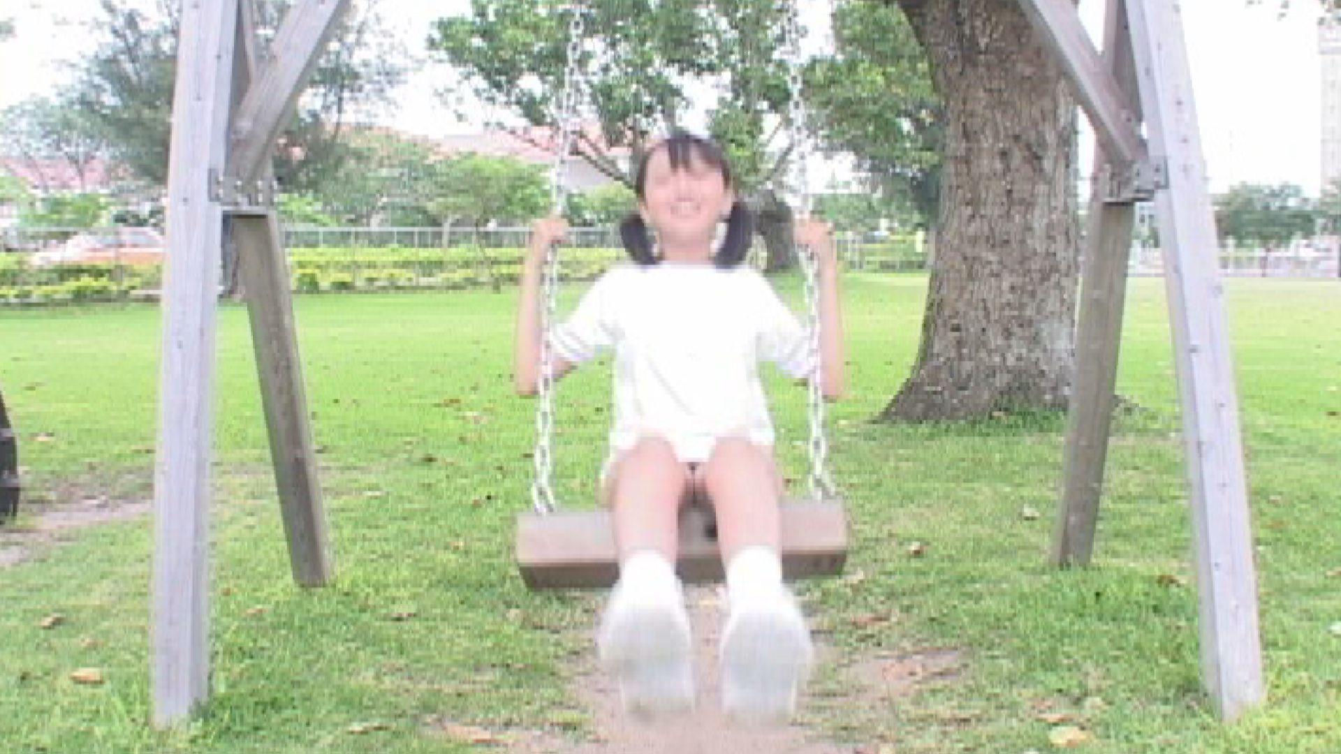 mayumi vol.2 / まゆみ 11