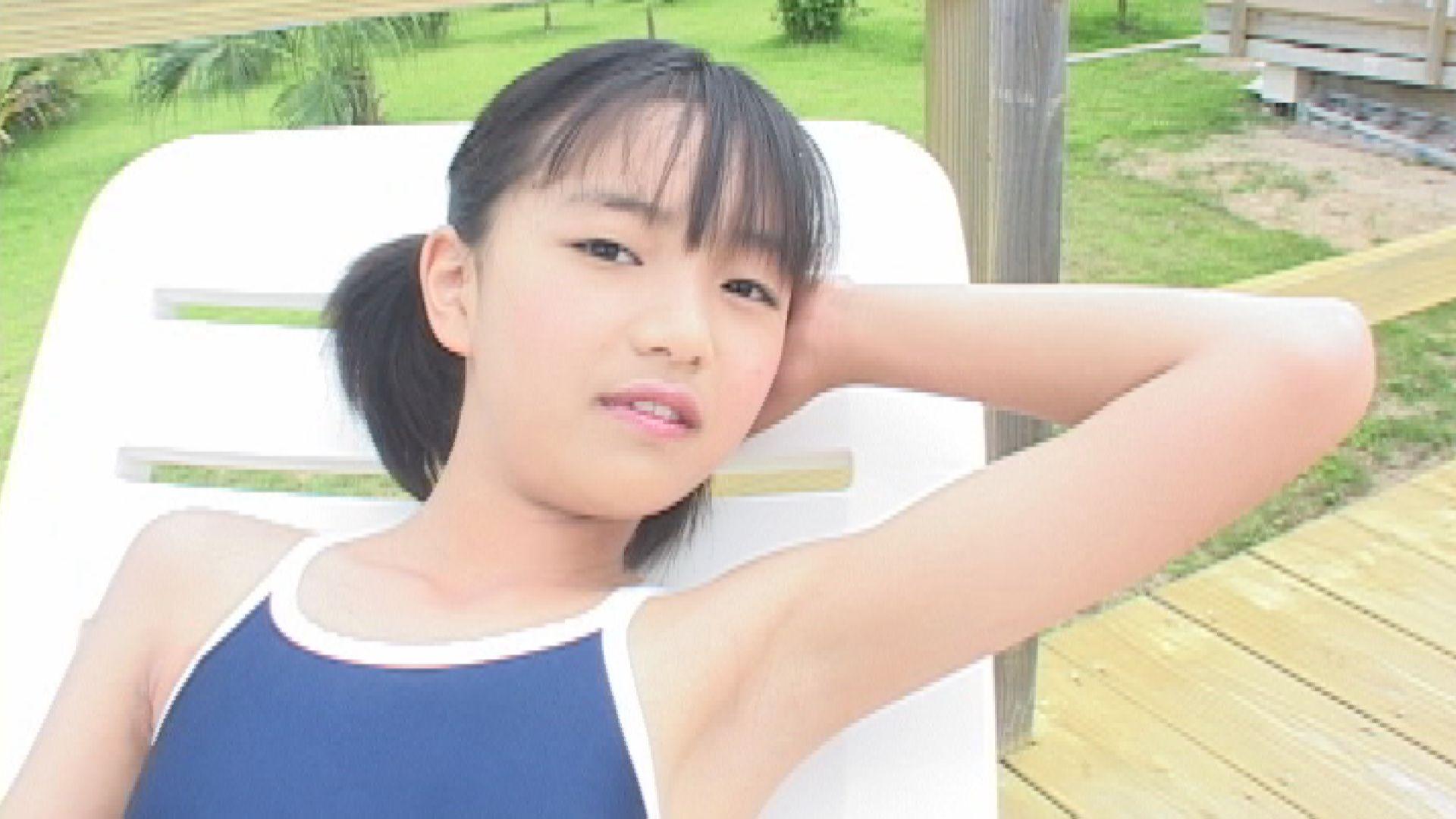 mayumi vol.2 / まゆみ 7
