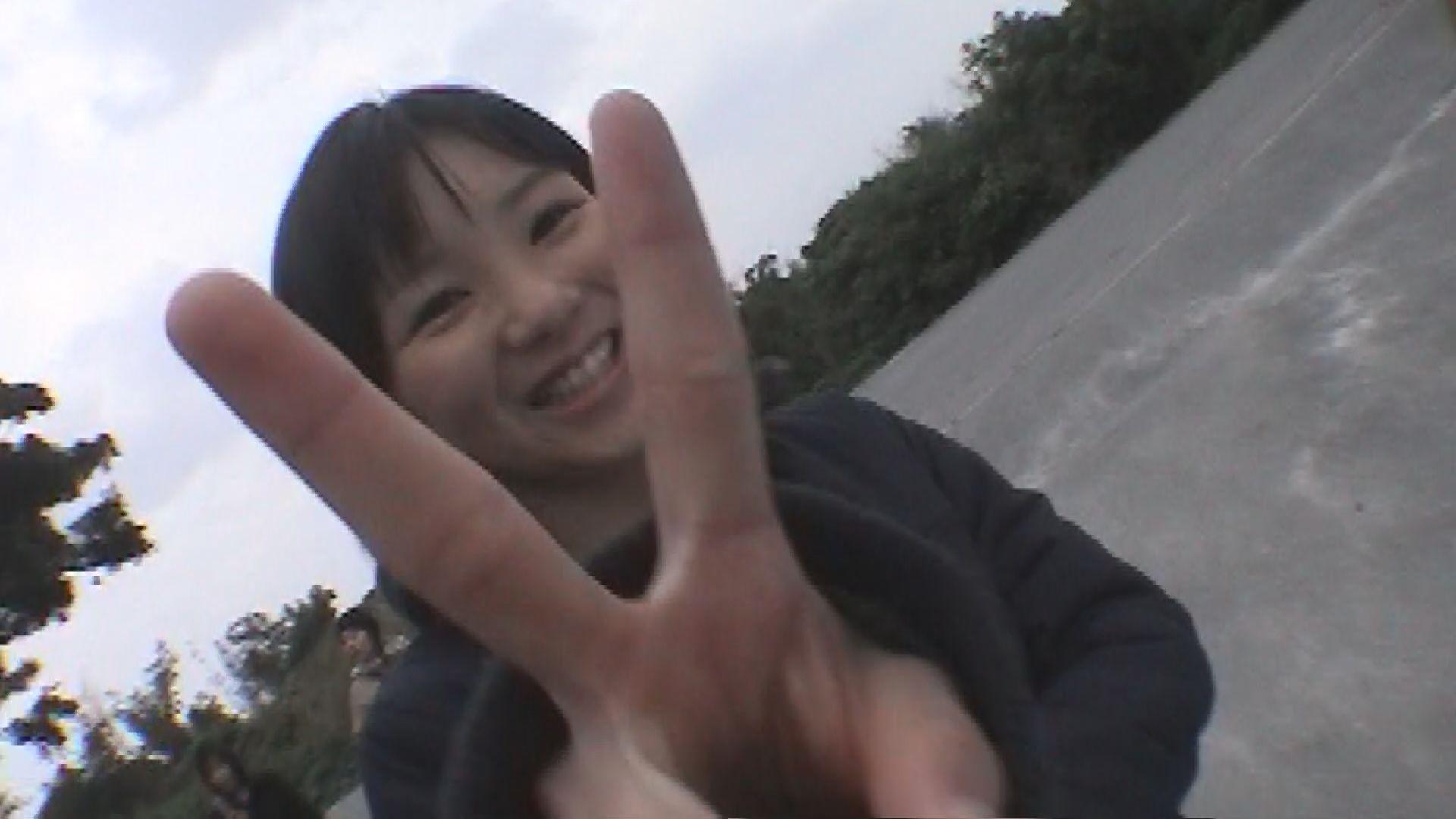 kei vol.1 / けい 10