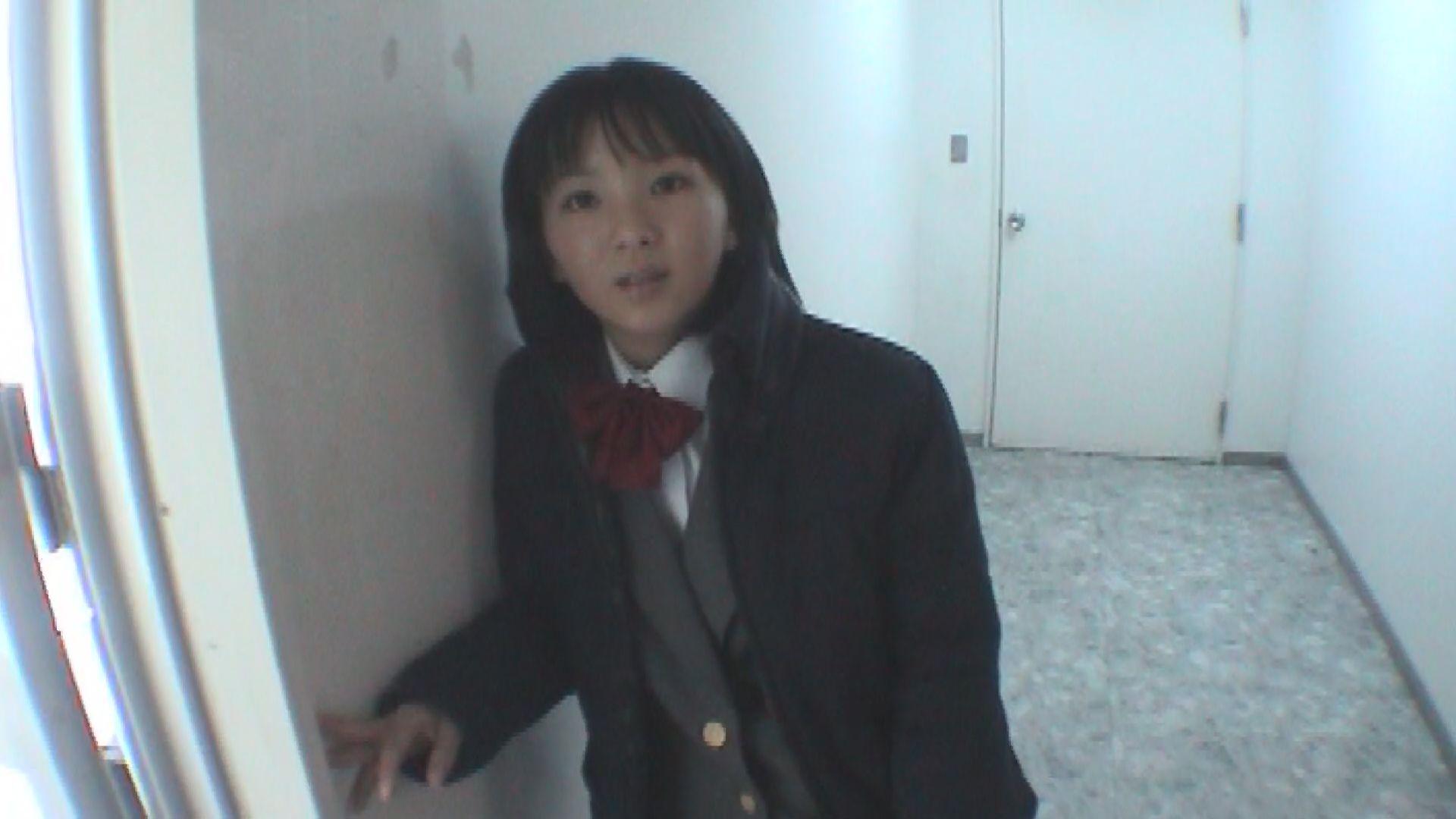 kei vol.1 / けい 13