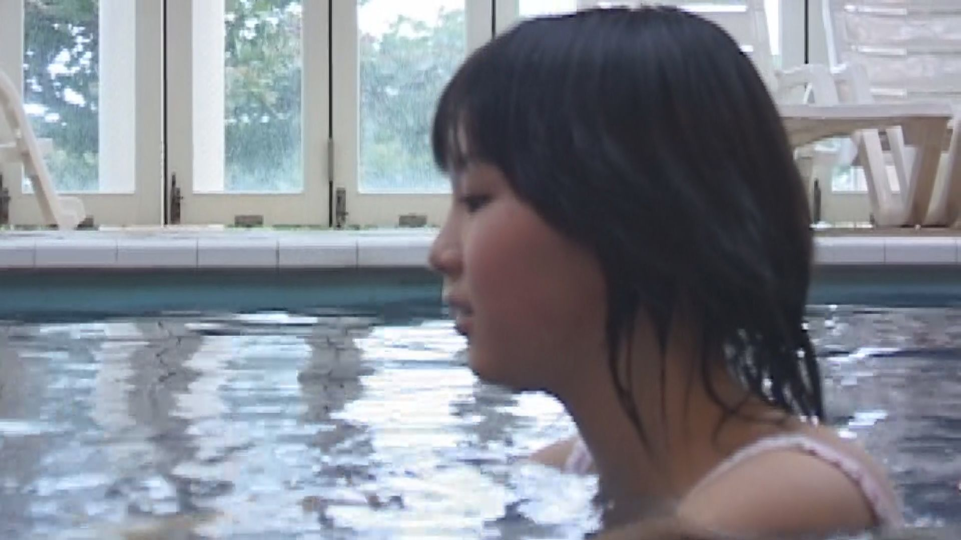 kei vol.2 / けい 16