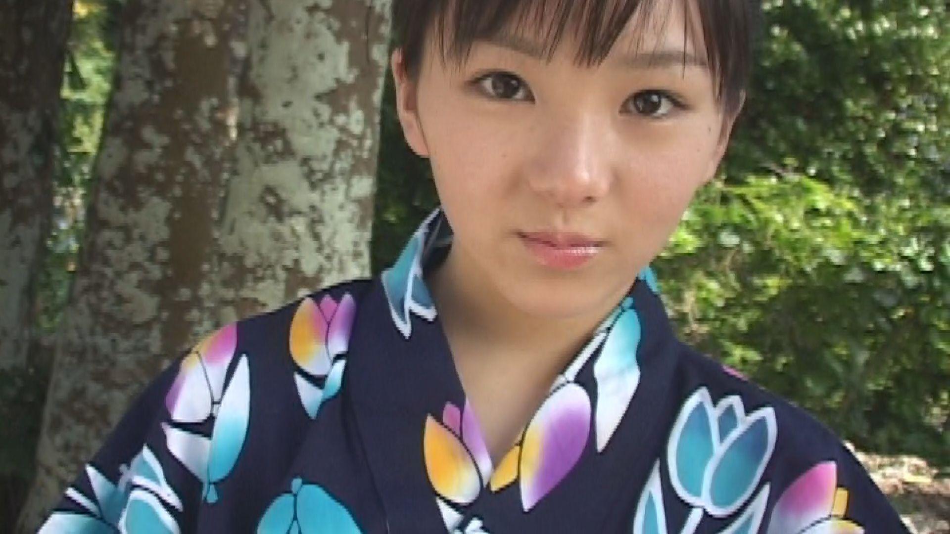 kei vol.6 / けい
