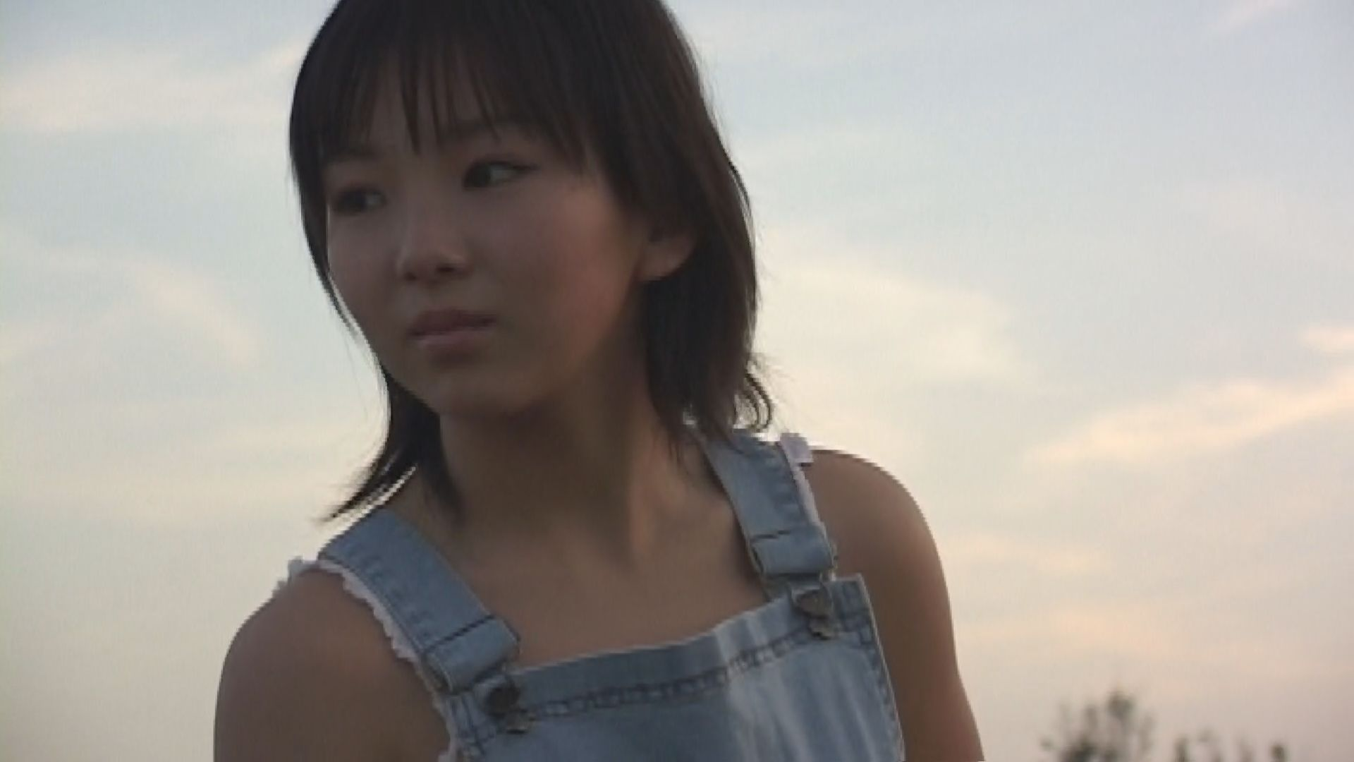 kei vol.6 / けい 10