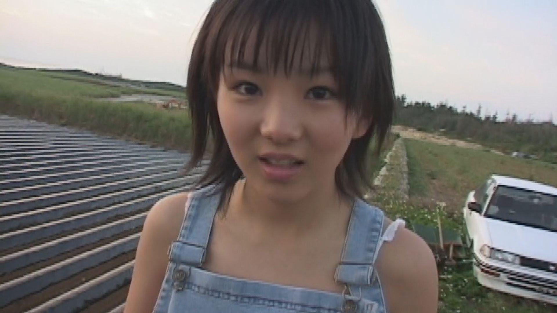 kei vol.6 / けい 12