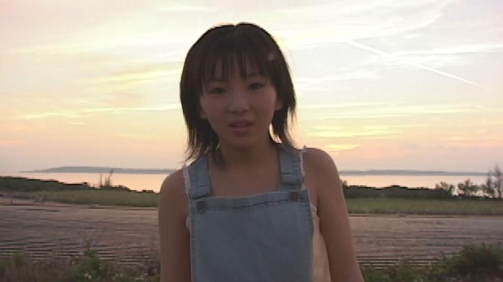 kei vol.6 / けい 14