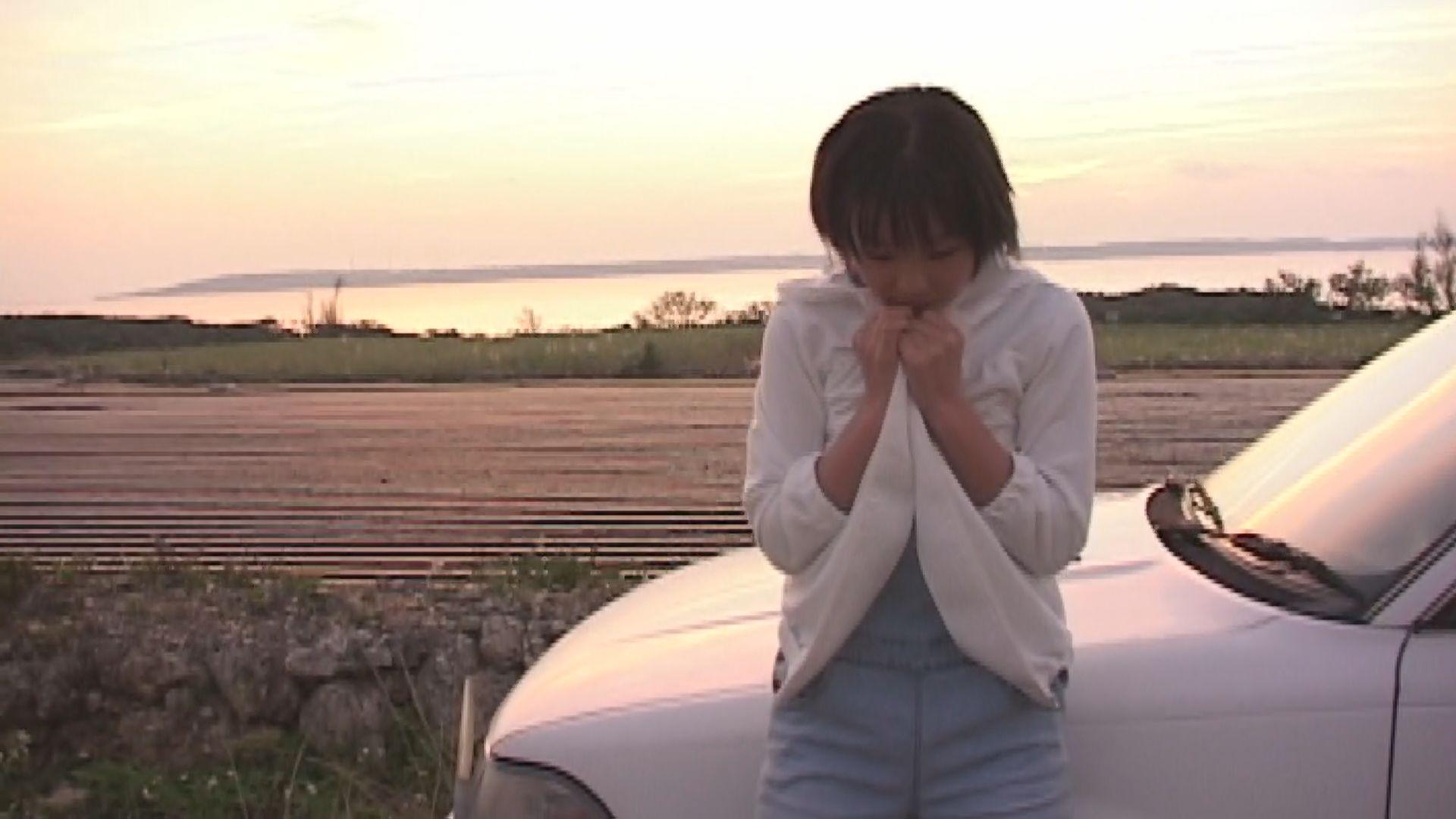 kei vol.6 / けい 15
