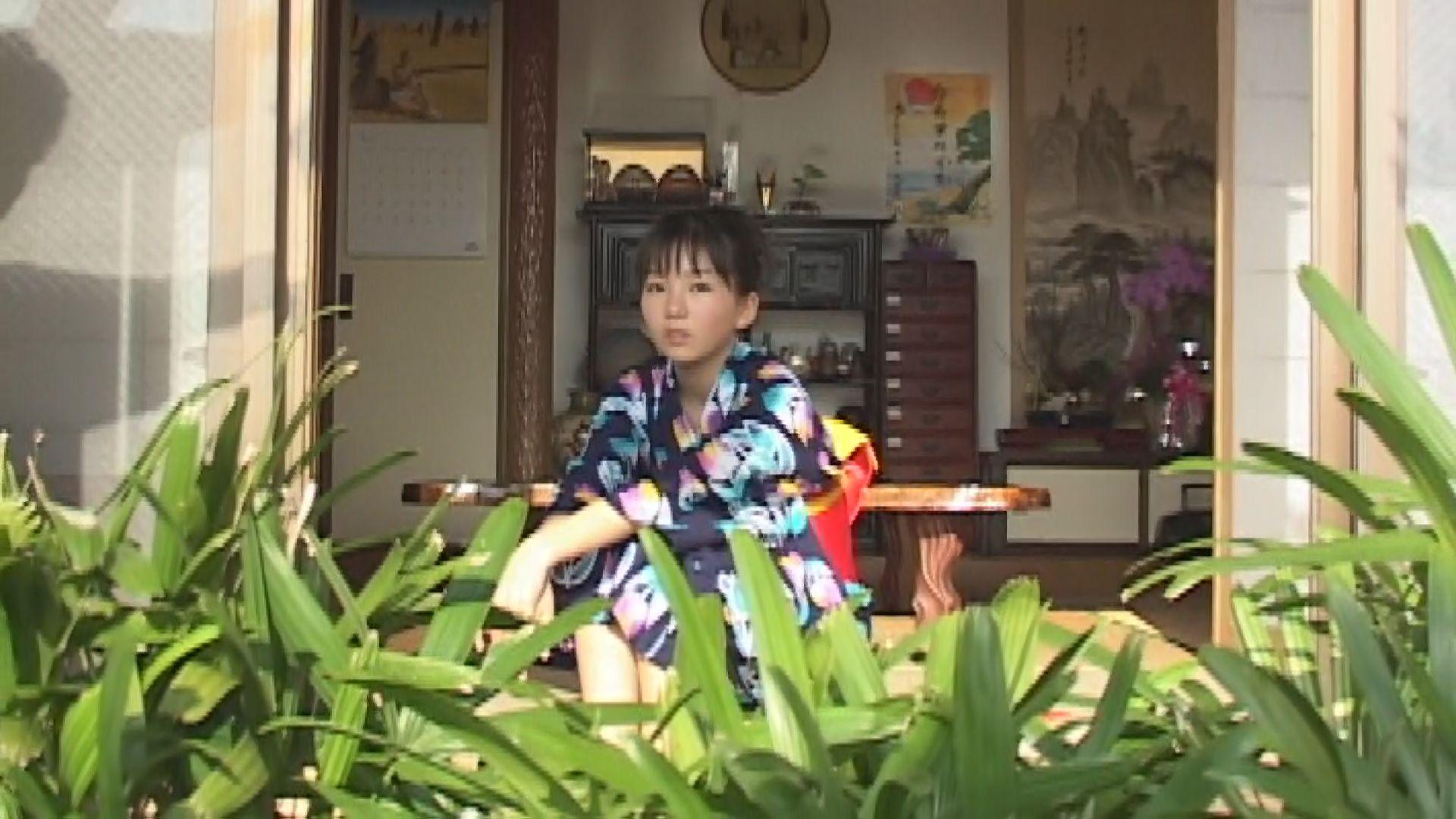kei vol.6 / けい 3